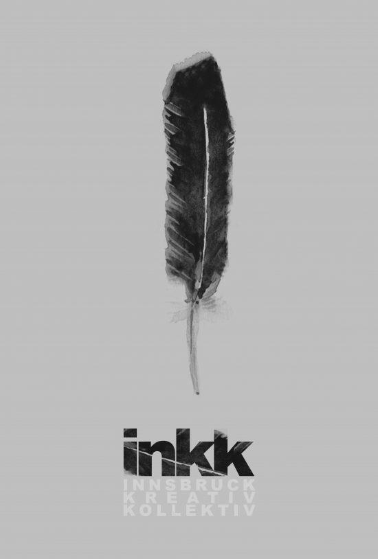 logo_inkk